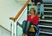 Evac+Chair Training Video